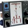 湖南DP200-CDP200-U微机保护装置【生产厂家】的价格